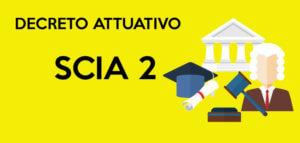 SCIA2