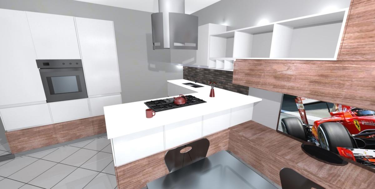 vista1 cucina